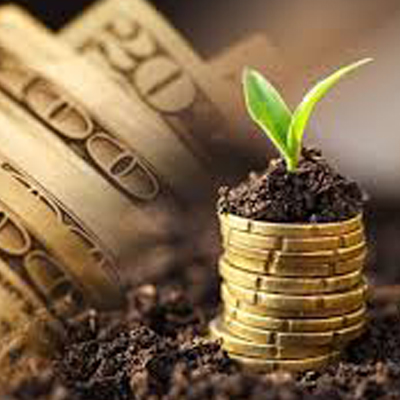 הדרך לשגשוג כלכלי מתחילה אצלך